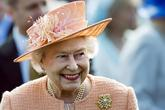 Diamond Jubilee of the Coronation of Her Majesty Queen Elizabeth II Gala Concert - Concert | Special Event | Party in London.