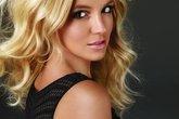Britney-spears_s165x110