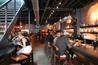 Masa 14 - Bar | Restaurant in Washington, DC.