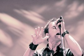 Scott-stapp_s268x178