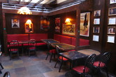 St-nicks-pub_s165x110