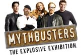 Mythbusters-the-explosive-exhibition_s165x110