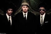 Soulive_s165x110