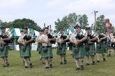 Seacoast Irish Festival - Cultural Festival | Outdoor Event in Boston.