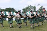 Seacoast Irish Festival - Cultural Festival | Outdoor Event in Boston.