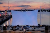 Movies on the Potomac - Movies | Screening in Washington, DC.