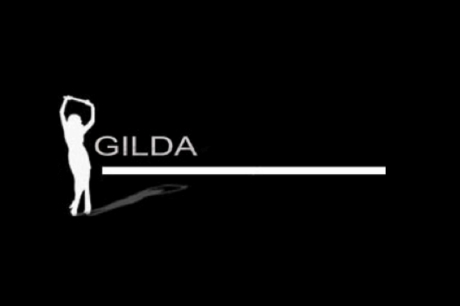 Photo of Gilda