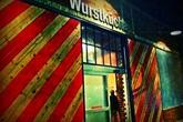 Wurstkuche-venice_s165x110