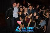 La-epic-club-crawls-hollywood_s165x110