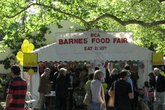 Barnes-food-fair_s165x110