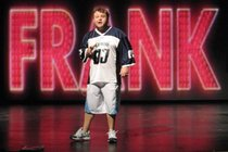 Frank Caliendo
