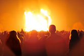 Guy Fawkes Night - Holiday Event | Special Event in London.