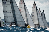 Rolex Farr 40 World Championship - Sailing | Sports in Chicago.