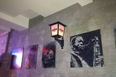 Jazz Club Firenze - Jazz Club in Florence