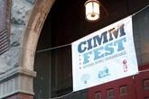 Chicago International Movies & Music Festival - Concert | Film Festival | Music Festival in Chicago.