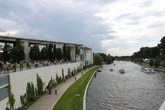 Berlin_s165x110