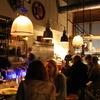 Eat.Drink.Americano - New American Restaurant   Gastropub in Los Angeles.