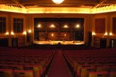 Zeiterion Performing Arts Center (New Bedford) - Concert Venue | Performing Arts Center in Boston