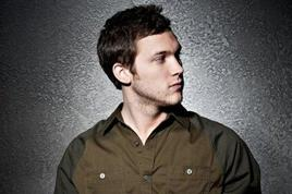 Phillip-phillips_s268x178