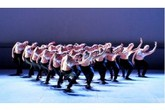 Piccolo-festival-danza-con-me_s165x110