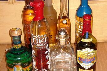 Cinco de Mayo Tequila Appreciation & Tasting - Food & Drink Event | Holiday Event in Los Angeles.
