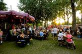 Theaterfestival de Parade Den Haag - Theatre Festival | Arts Festival | Food & Drink Event in Amsterdam.