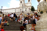 Piazza-di-spagna_s165x110