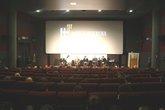 Rome-independent-film-festival_s165x110