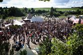 3000grad-festival_s165x110