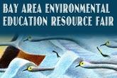 The-baeer-fair-bay-area-environmental-education-resource-fair_s165x110