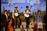 Mumford-and-sons_s165x110