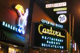 Canter's Deli - Deli | Historic Restaurant in LA