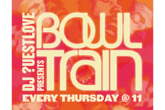 Dj-questlove-presents-bowl-train_s165x110