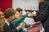 Le Grand Tasting - Food & Drink Event | Wine Festival | Wine Tasting in Paris.