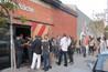 Wurstküche (Downtown) - Beer Hall | Restaurant in Los Angeles.