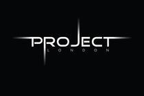 Project London - Club in London.