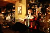 Havana-club_s165x110