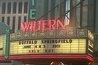 The Wiltern - Concert Venue in Los Angeles.