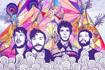 Portugal-the-man_s210x140