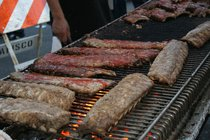 Ribfest  - Food & Drink Event | Music Festival in Chicago.