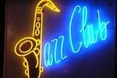 Jazz Club Firenze - Jazz Club in Florence.