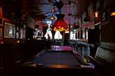 aliveOne - Bar | Live Music Venue in Chicago