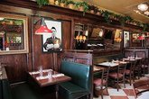 The Pikey - Bar | British Restaurant | Café in LA