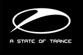 A-state-of-trance-at-privilege-ibiza_s165x110