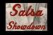 San Francisco Salsa Showdown - Dance Festival   Food & Drink Event   Food Festival in San Francisco