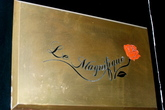 Le Magnifique - Bar | Club in Paris.