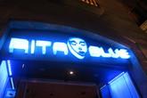 Rita-blue_s165x110