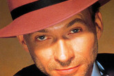 Bobby Caldwell