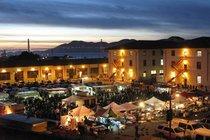 San Francisco Vintners Market 2014 - Food & Drink Event | Shopping Event | Wine Festival in San Francisco