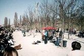 Mauerpark-flea-market_s165x110